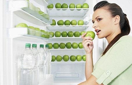 Помогут ли диеты похудеть?