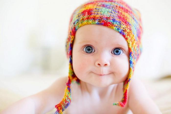 Почему у детей выпадает прямая кишка чаще, чем у взрослых?