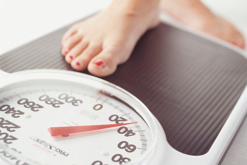 Средство от избыточного веса