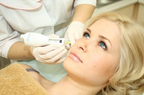 Биоревитализация: инъекции для восстановления кожи