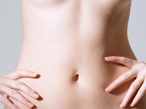 Первая и повторная абдоминопластика