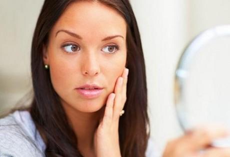 Круговая пластика лица: выглядеть моложе