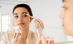 Насколько безопасны фталаты и сульфаты в косметике?