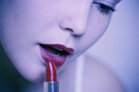 Несмываемая косметика: советы косметологов