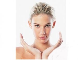 Как вернуть молодость: косметологические процедуры без ножа и боли