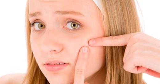Проблемная кожа: правильный уход