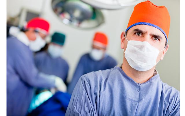 Пластическая хирургия: выбор специалиста