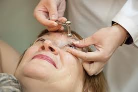 Глаукома — признаки, лечение