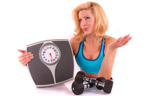 Таблетки для похудения — безопасность под вопросом!