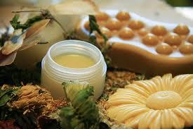 Лечебные свойства ромашкового масла
