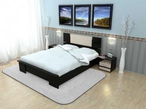 Кровати Орматек для тех, кто ценит здоровый сон