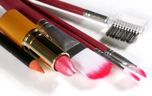 Почему стоит пересмотреть свои косметические методы