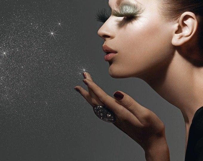 практические советы по макияжу от профессионалов