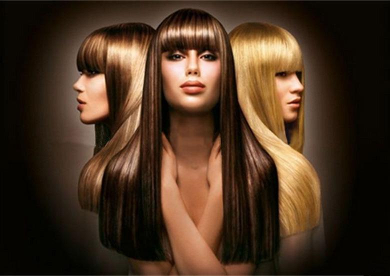 Как правильно ухаживать за окрашенными волосами по мнению специалистов