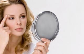 Лифтинг кожи на основе мезотерапии: возьмите на заметку
