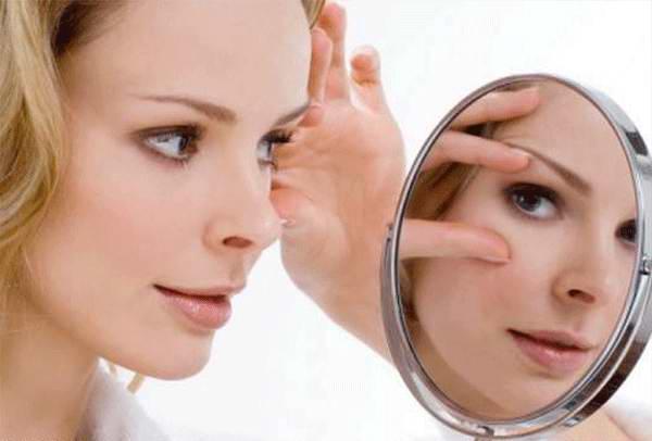Уход за кожей круглый год: возьмите на заметку