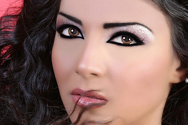 Как сделать красивый макияж: возьмите на заметку