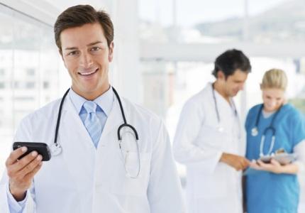 Новая технология – новые перспективы в пластической хирургии!