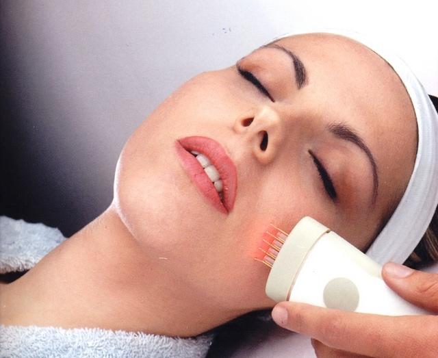 Современная аппаратная косметология на службе вашей красоте
