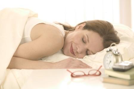 Что нужно для здорового сна