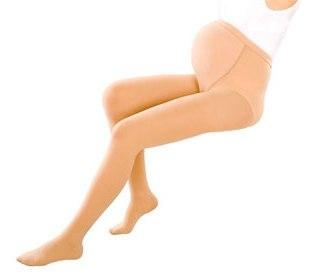 В каких случаях поможет компрессионное белье?