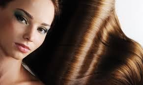 Несколько секретов здоровых волос