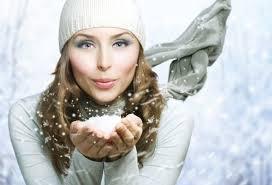 Сохранение здоровья зимой