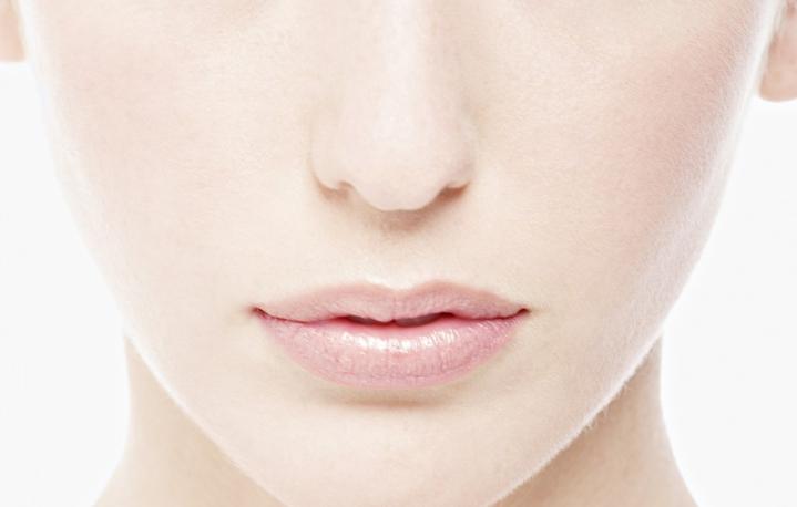 Прыщи на носу – проблема мелкая, неприятностей — масса