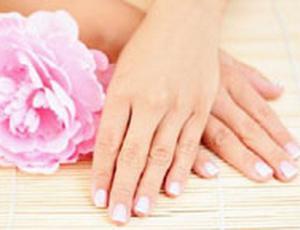 Как добиться красивых ухоженных ногтей