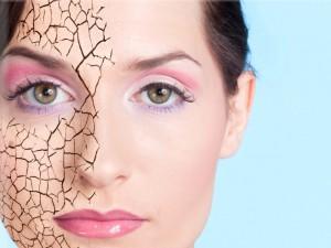Что губит, а что любит нашу кожу: 4 фактора