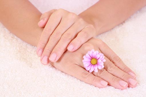 Маски для рук от сухости кожи: полезные советы