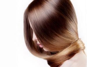 Натуральные средства для роста волос: возьмите на заметку