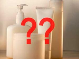 Какая косметика вызывает проблемы с кожей