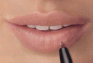 Современная подтяжка губ: возьмите на заметку