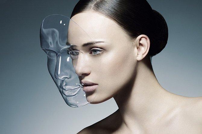 Красивый тандем: пластическая хирургия и косметология