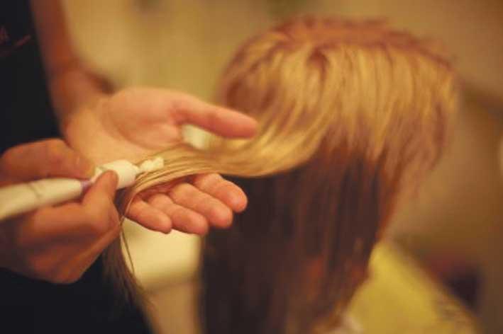 Как восстановить волосы после окрашивания, возвращаем жизнь волосам