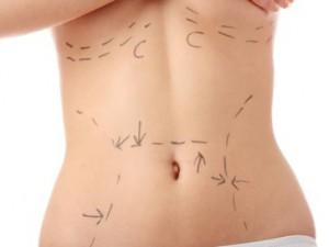 Малоинвазивные методики делают эстетическую хирургию привлекательнее