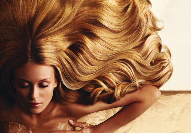 9 советов по уходу за волосами: лучшие секреты