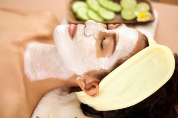 Натуральные средства, регулирующие жирность кожи: 3 рецепта