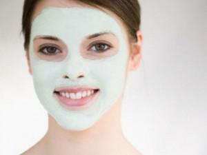 Маски для лица: лучшая профилактика морщин
