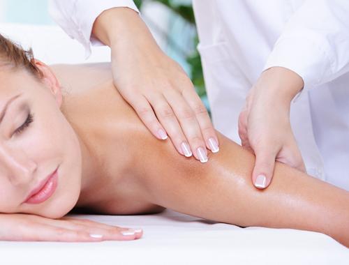 Какие салонные процедуры по уходу за кожей наиболее популярны