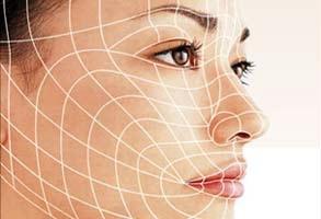 Биоармирование — эффективная косметологическая процедура