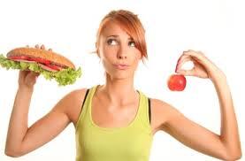 По каким причинам вам худеть не следует