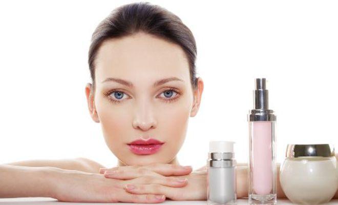 Красота и здоровье от DSCosmetics