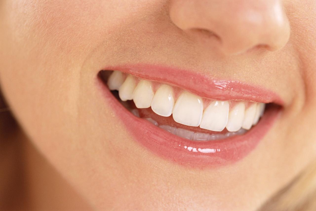 Ищем стоматолога в интернете