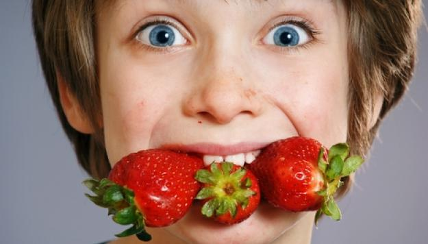 Пищевая аллергии и непереносимость. Лечение