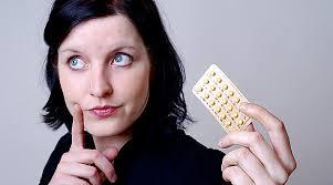Почему некоторые люди испытывают трудности с глотанием таблеток