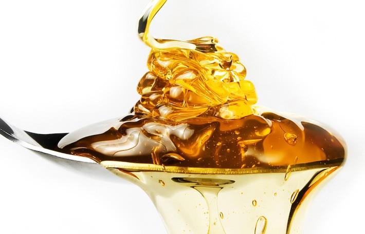 Домашняя эпиляция с медом: рецепт смеси и процедура эпиляции