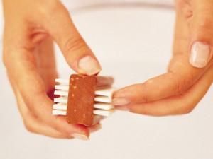 Наиболее распространенные проблемы с ногтями