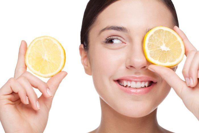 Косметические маски для кожи век: рецепты красоты ваших глаз